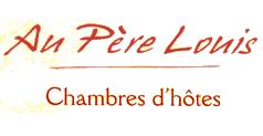 Al Père Louis – Casa de huéspedes en Labastide-du-Vert en LOT (46)